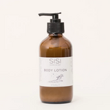 Starlit Body Lotion - Parry Sound, ON