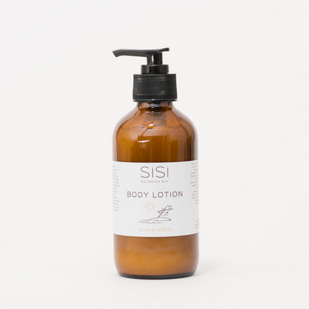 Lavender Ode Linen and Body Spray - Lumsden, SK