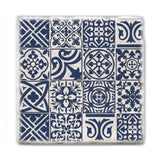 Traditional Tile Coasters - Almonte, ON