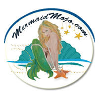 Mermaid Mojo Emporium, LLC