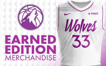 dfd72a2554f6 2018-19 City Edition Collection – Timberwolves Team Store