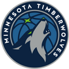 Timberwolves Team Store