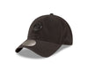 Minnesota Timberwolves 9TWENTY Micro Matte Adjustable Cap