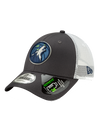 Minnesota Timberwolves Hardwood Classic Team Retro DNA Snapback