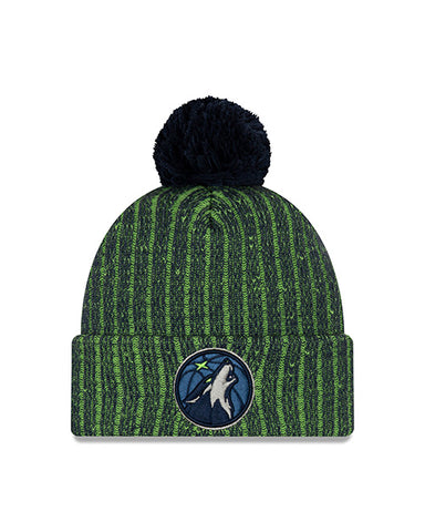 Minnesota Timberwolves Women's Topsail Knit