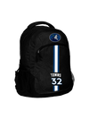 Minnesota Timberwolves Gift Tags