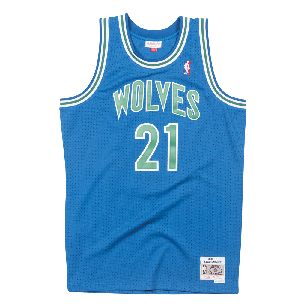 best sneakers 7b43a d17c2 Jerseys – Timberwolves Team Store