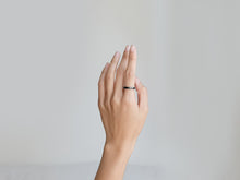 The Everyday Ring | Grey