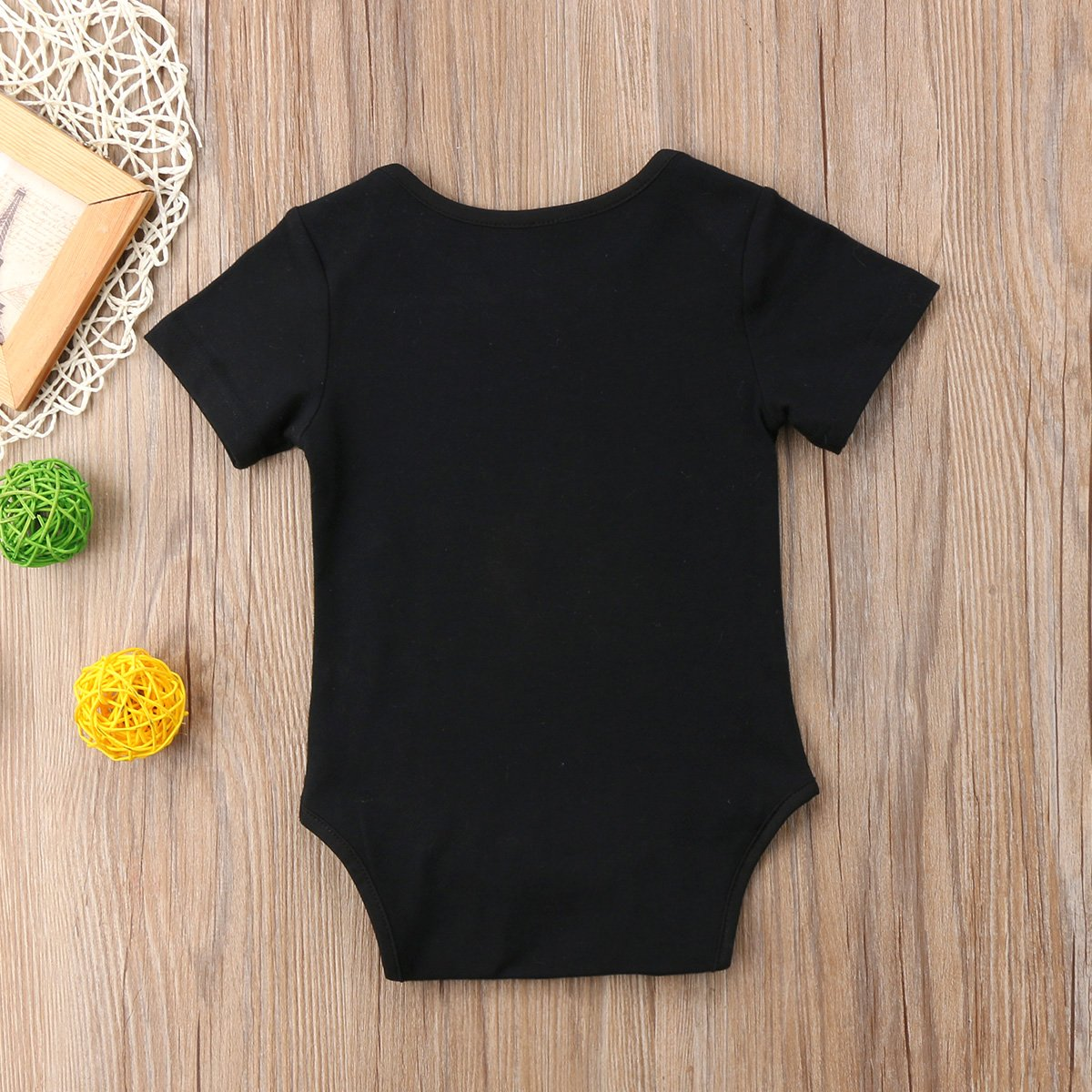 12dd9a573 Just Spent 9 Months In The Bat Cave Onesie – Baby Steps Direct
