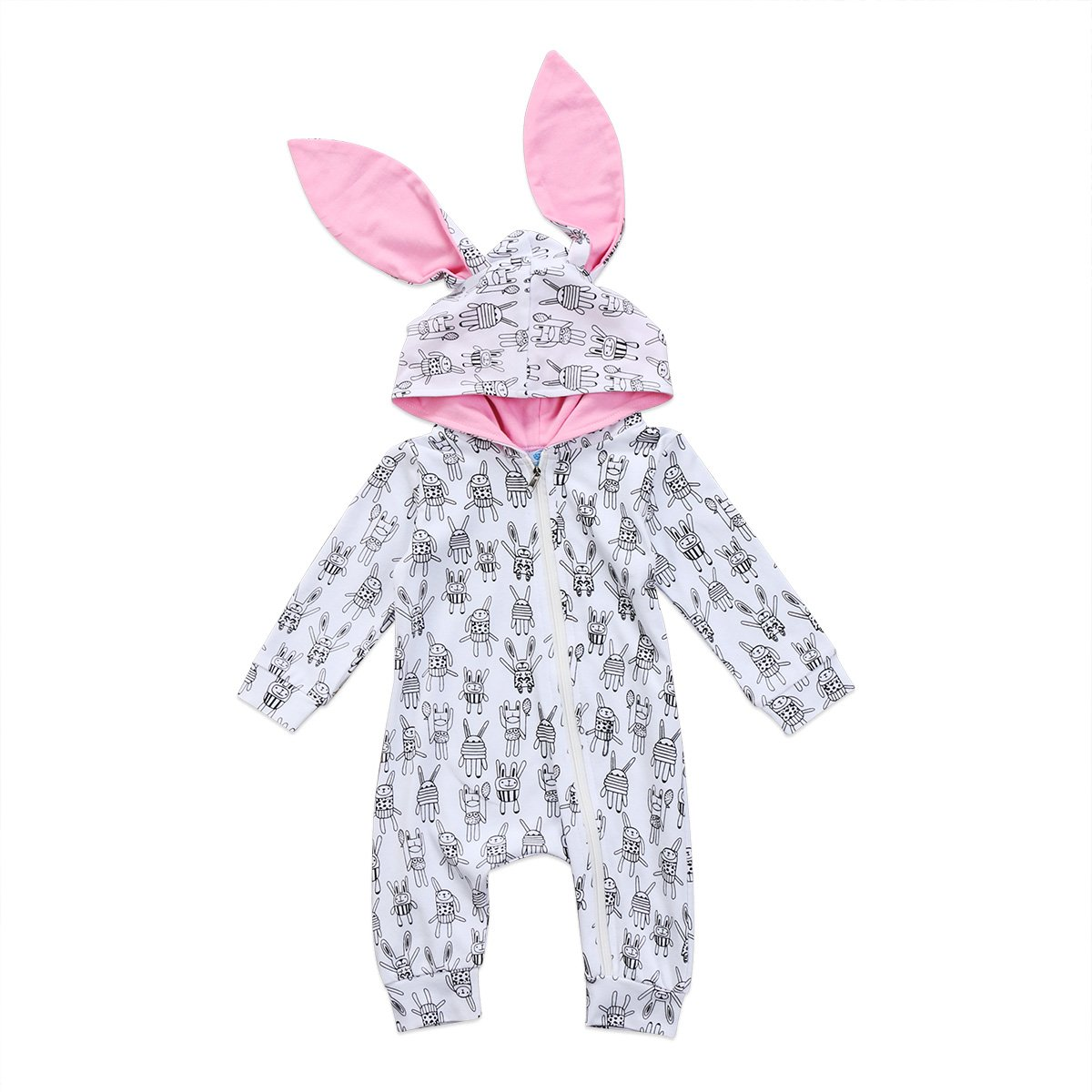 831a23727 Jumpsuits – Baby Steps Direct