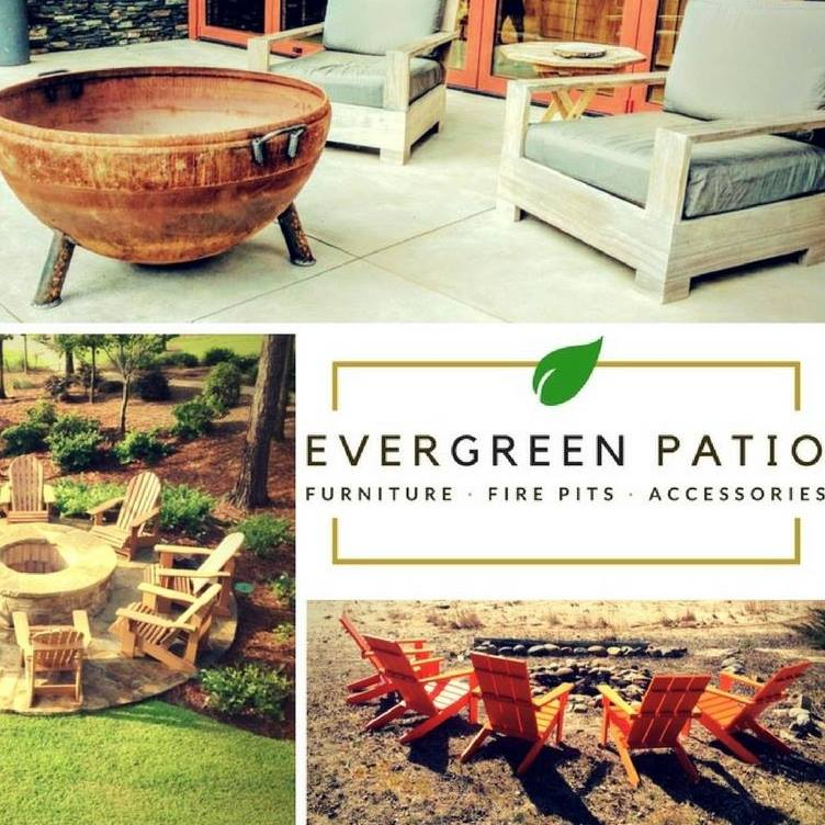 Relax in Style with Beautiful Handcrafted Outdoor Furniture - Relax In Style With Beautiful Handcrafted Outdoor Furniture