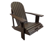 Classic Poly Adirondack Chair