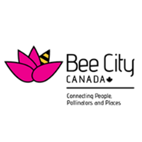 We Are Officially A Bee Business!
