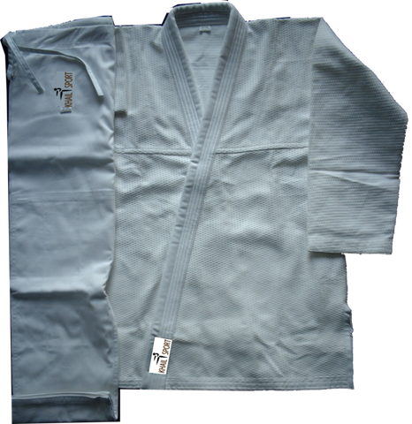 Ju-Jitsu Uniform in 100% Cotton special Quality Fabric and pant