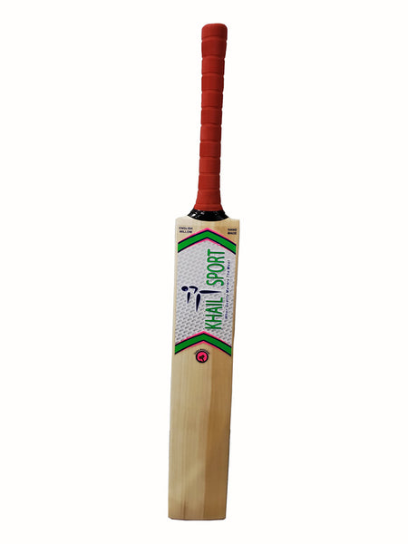 Cricket Bat 7 Grains