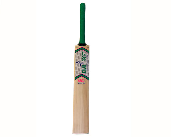 Cricket Bat 9+ Grains