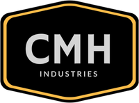 CMH industries inc.