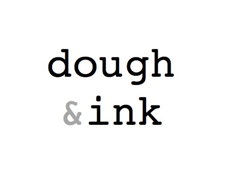 Dough & Ink