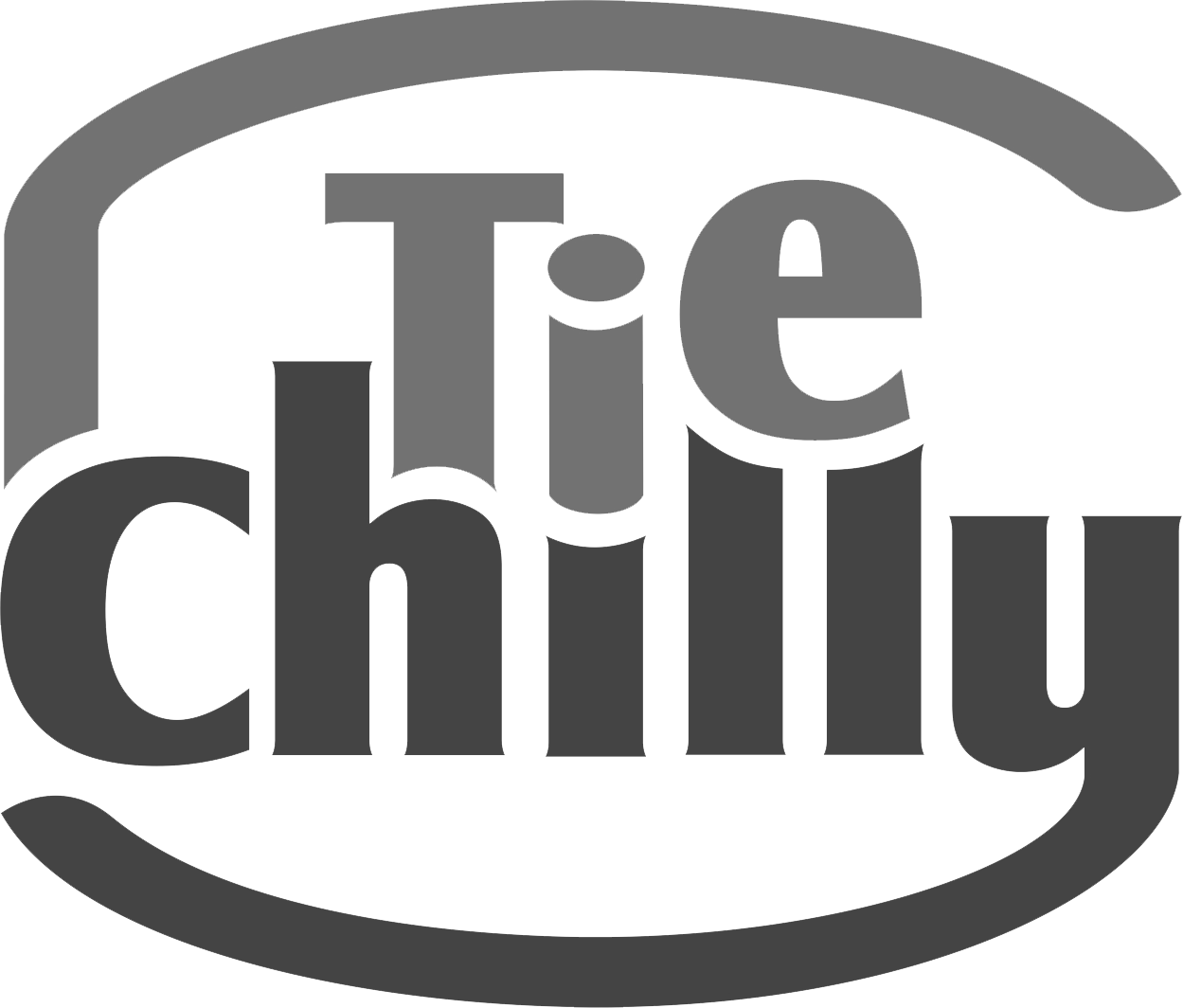 Tie Chilly Logo