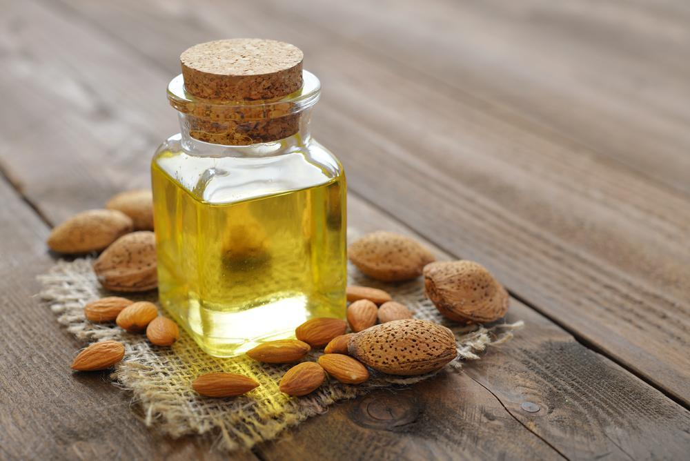5 Sweet Almond Oil Benefits That Lead to Better Skin