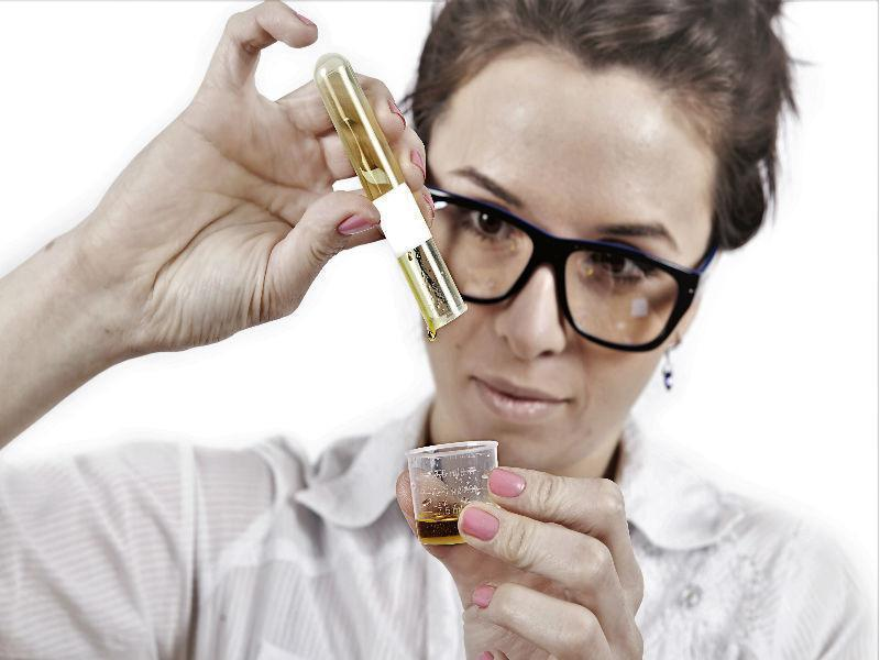 The science supporting the incredible manuka oil The list of amazing qualities that manuka oil has is long and varied