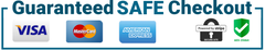 safe-checkout-badge