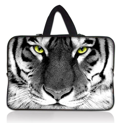 tiger-laptop-bag