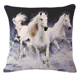 horse-cushion-cover-white-horses