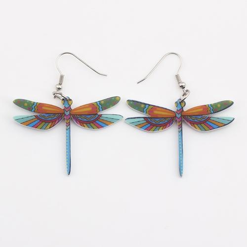 dragonfly-drop-earrings