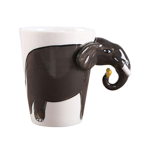 elephant-coffee-mug