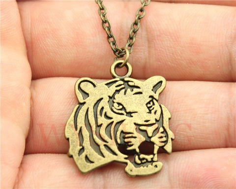 tiger-necklace