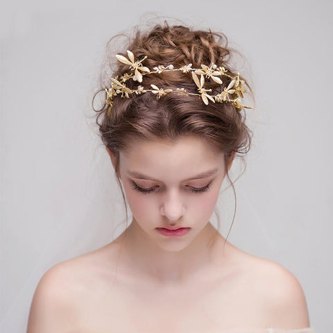 dragonfly-butterfly-hairpiece-tiara-double