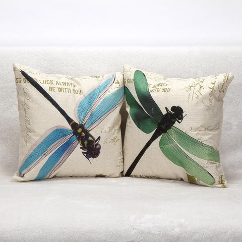 dragonfly-cushion-covers-blue-green
