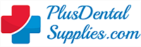 Plus Dental Supplies