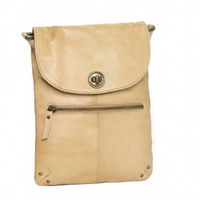 RUGGED HIDE  'TAYLA' BAG - 5 Colours Available