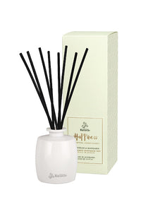 URBAN RITUELLE REED DIFFUSER 'HAPPINESS' - LEMONGRASS & MANDARIN