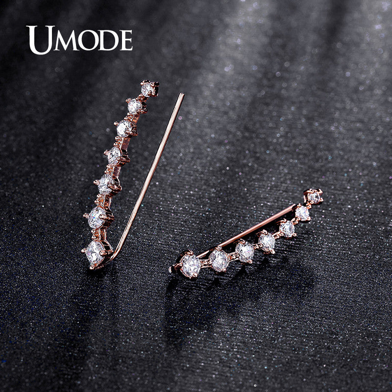 Unique Which Prong Is Hot Composition - Everything You Need to Know ...
