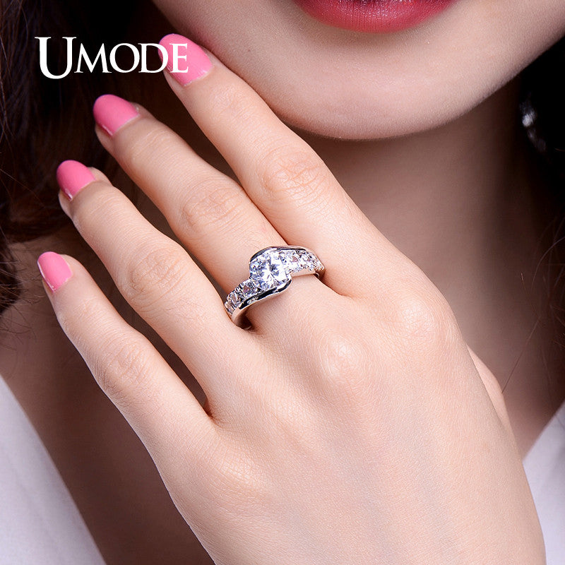 and bypass pearl ring antique an vintage rings diamond elegant engagement jewelry
