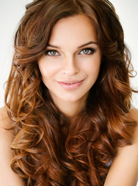 Halo extensions belle hair chestnut brown halo extensions pmusecretfo Gallery