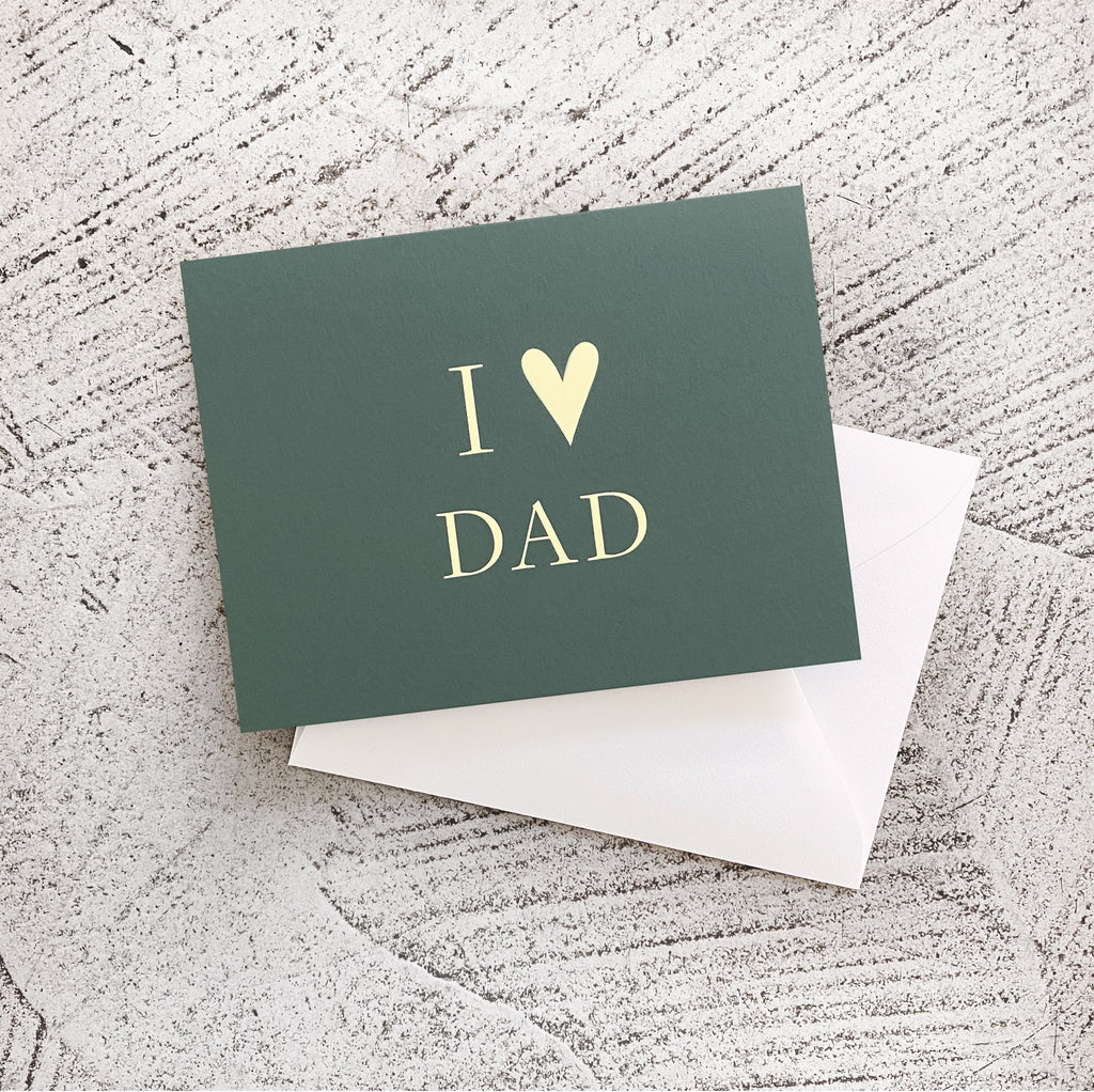 Father's Day Gift Set 2