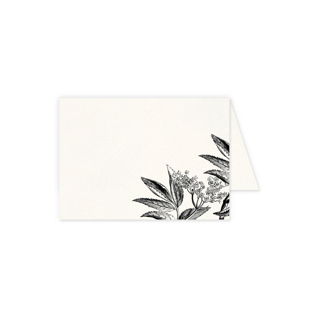 Luxe Place Cards