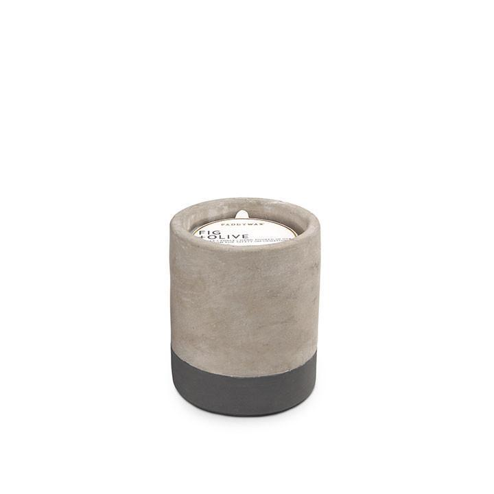 Fig + Olive Candle