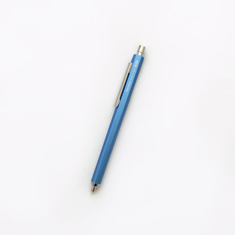 Horizon Gel Pen Blue