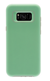 Dual Layer Protective Case - Galaxy S8+ (Teal)
