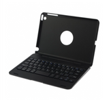Bluetooth Keyboard - iPad 2/3/4 (Black)