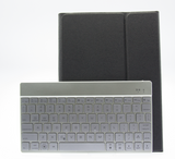Bluetooth Keyboard - iPad Pro 10.5 (Black)