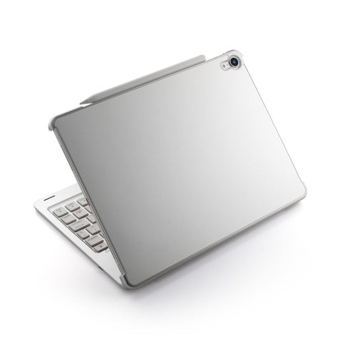 BLUETOOTH KEYBOARD FOR IPAD 11