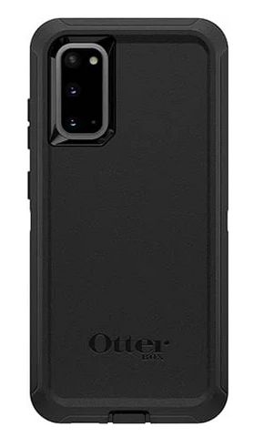 Otterbox Defender Case For Galaxy S20/S20 ULTRA