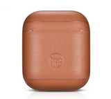 TPP GENUINE LEATHER CASE  FOR AIRPODS