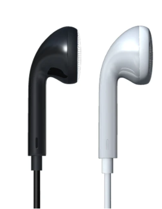 REMAX 3.5mm HEADPHONES
